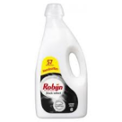 Robijn-Vloeibaar-Wasmiddel-Black-Velvet-4320-ml