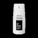 Axe-Deospray-Urban-150-ml