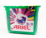 Ariel-3-in-1-Pods-Color--23-stuks