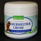 Murmeltier-Creme-(marmotten-creme)